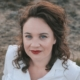 Suzanne Bunning - Hoedster TempelVrouwen - contact